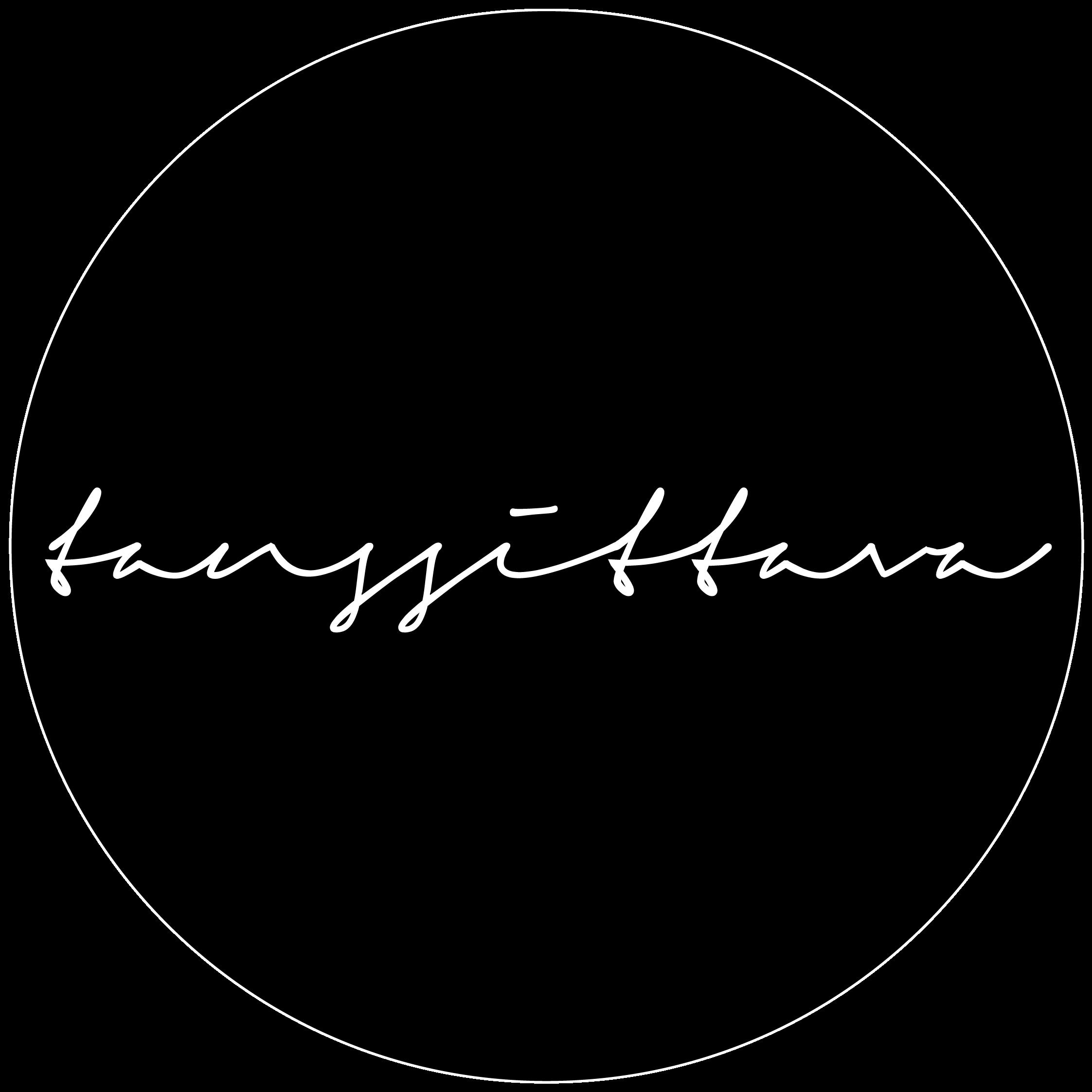 Tanssittava.fi Logo