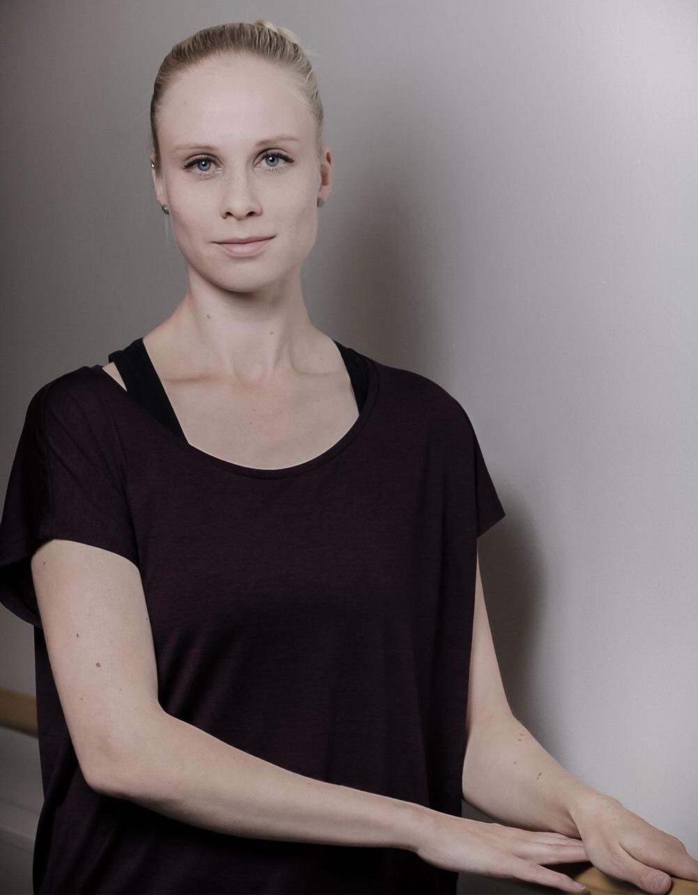 Niina Manninen